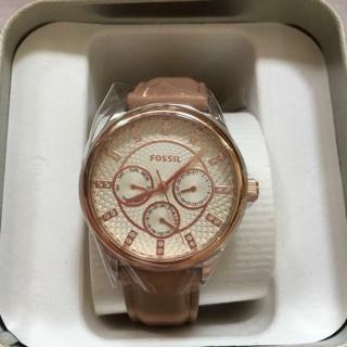 harga Fossil watch Tokopedia.com