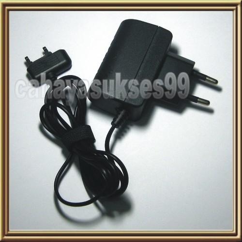 harga Charger Sony Ericsson K800i Gsm Jadoel Travel Chars Oc Ori Brand New Tokopedia.com