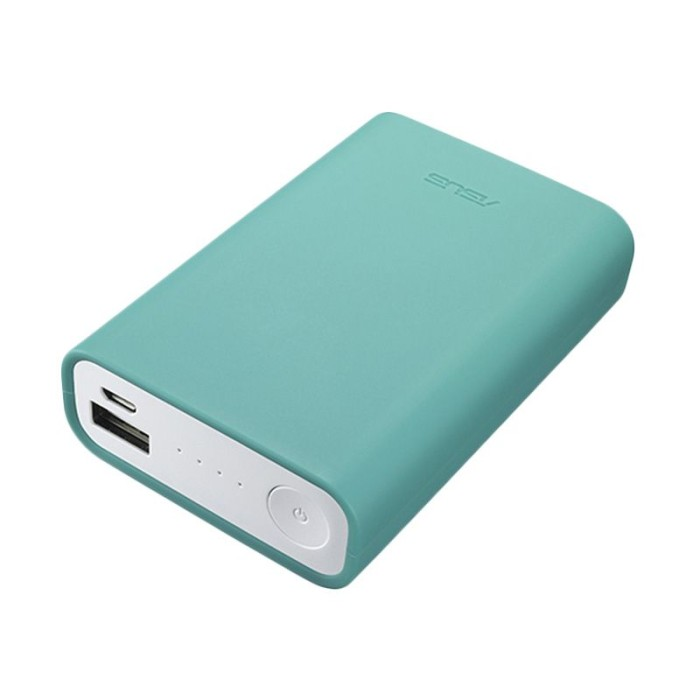 huge selection of 94d12 4feca Jual Asus ZenPower Bumper Silicone Case Cover for Power Bank - DKI Jakarta  - Lesehan Electronics | Tokopedia