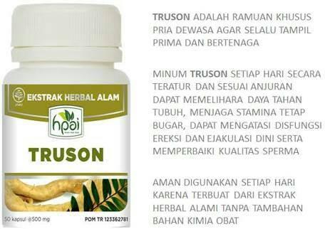 jual obat herbal pria perkasa truson belanja herbal