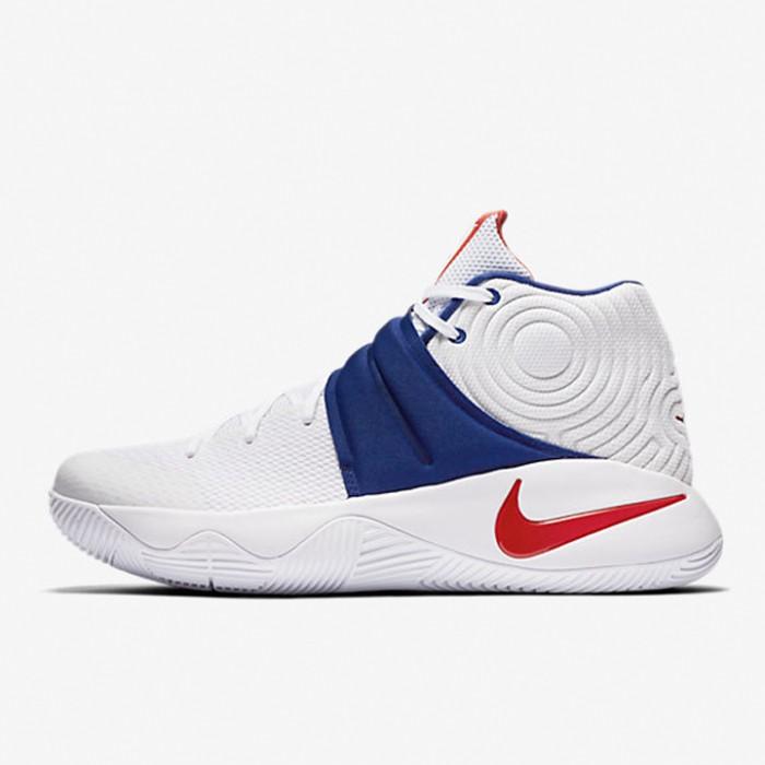12605343b31b ... order sepatu basket nike kyrie 2 usa original 819583 164 ee5f8 ee9ff