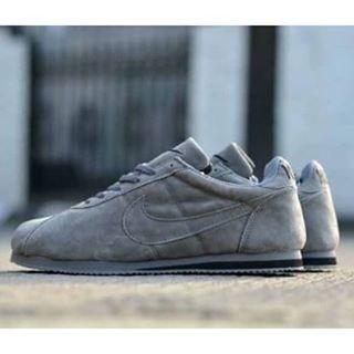 new style aae53 04f2f Nike cortez cholo