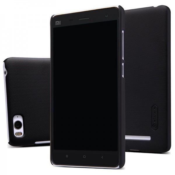 ... harga Xiaomi mi4c ram 3/32 gb black Tokopedia.com
