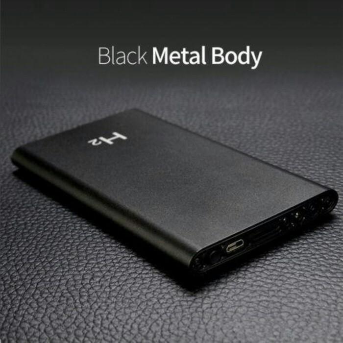 harga Kamera/camera/video spy powerbank 5800mah~infra red+hd 1080p#ready Tokopedia.com