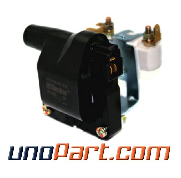 harga Koil daihatsu zebra s89 or charade classy g102 ignition coil. Tokopedia.com