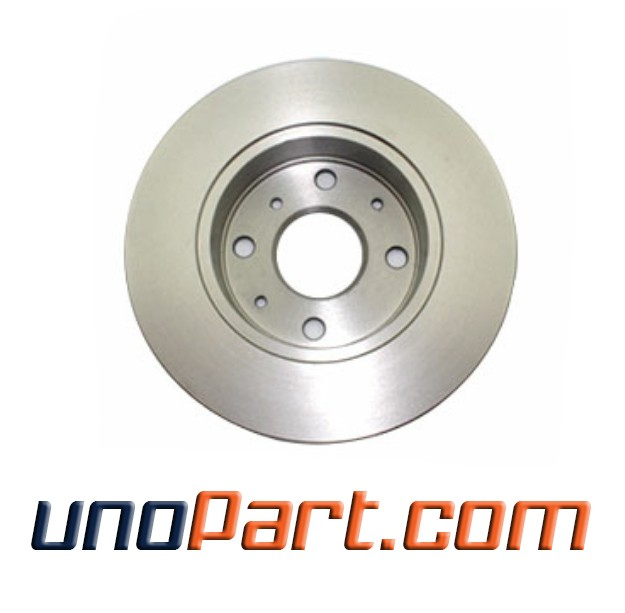 harga Disc brake cakram daihatsu classy depan. Tokopedia.com