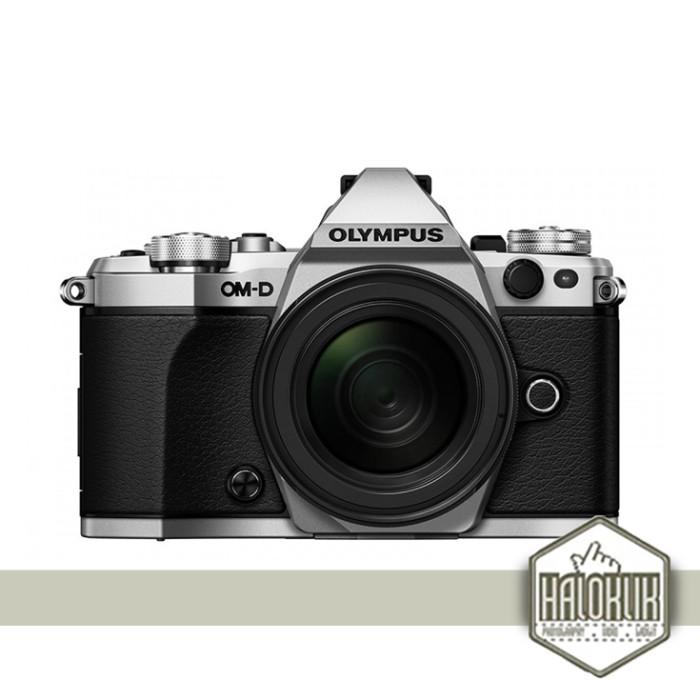 harga Olympus em5 12-50 e m5 12-50mm mark ii - Tokopedia.com