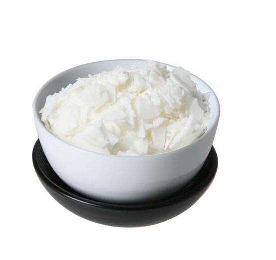 harga Soy wax candle raw - lilin minyak kedelai Tokopedia.com