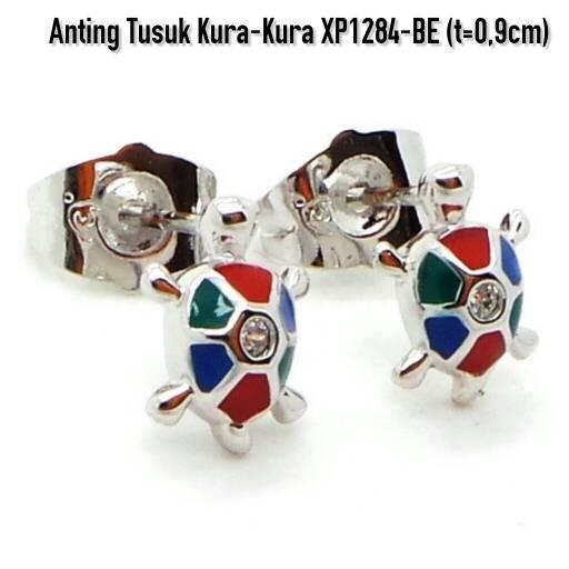 harga Xuping yaxiya meili anting (cincin gelang kalung liontin ) xp1284 Tokopedia.com