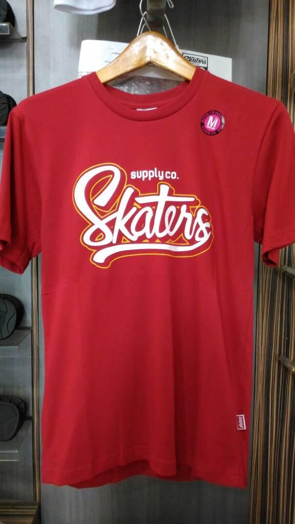 harga Kaos skaters Tokopedia.com
