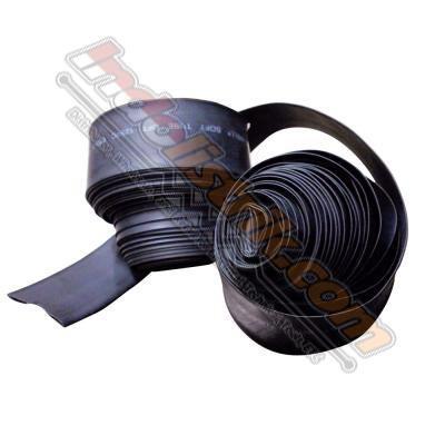 harga Heatshrink tube size 9 (lebar pipih 14mm ) solatip bakar sumitube Tokopedia.com
