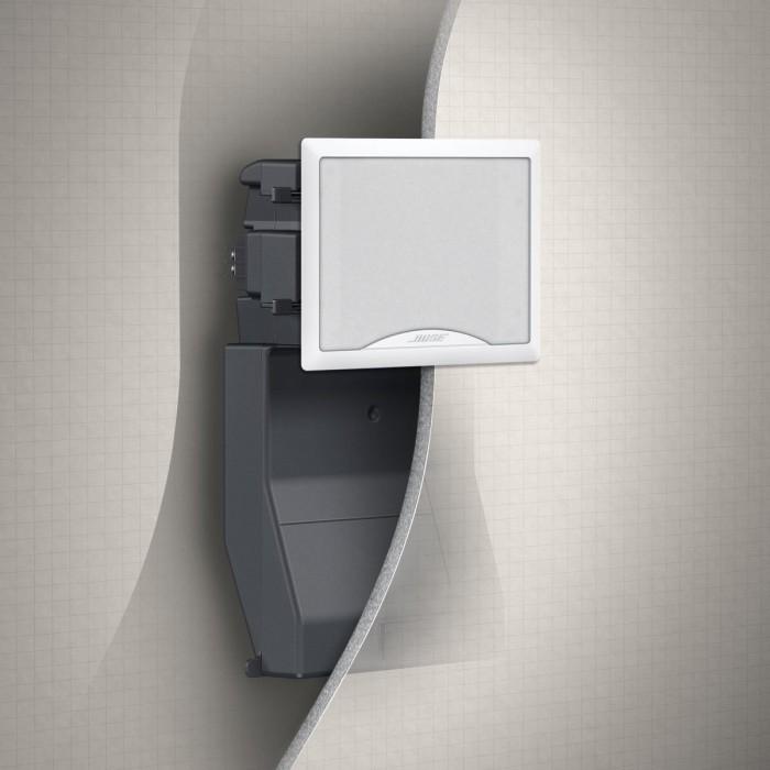 bose in ceiling speakers. bose 191 ceiling \u0026 in-wall speaker bose in speakers