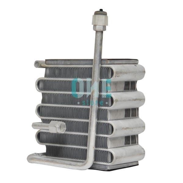 harga Evaporator evap cooling coil ac ford laser 84 oring sirip kasar / besa Tokopedia.com