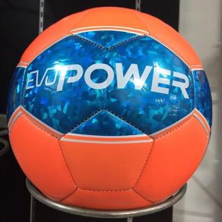 harga Bola sepak puma evopower graphic orange blue original 100% new 2016 Tokopedia.com