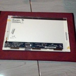 harga Lcd led laptop 14 standart acer aspire 4736 4738 4739 4740 4750 4751 Tokopedia.com