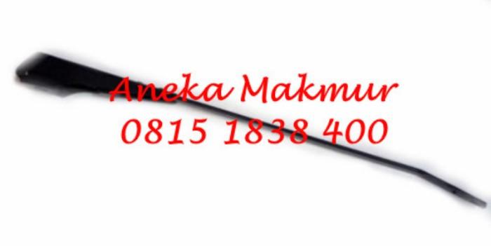 harga Wiper arm suzuki katana Tokopedia.com
