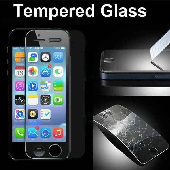 harga Refurbished apple iphone 5-16 gb white/black garansi distributor 1 thn Tokopedia.com