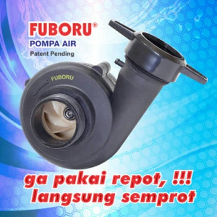harga Pompa air fuboru tenaga sepeda motor utk honda dan yamaha Tokopedia.com