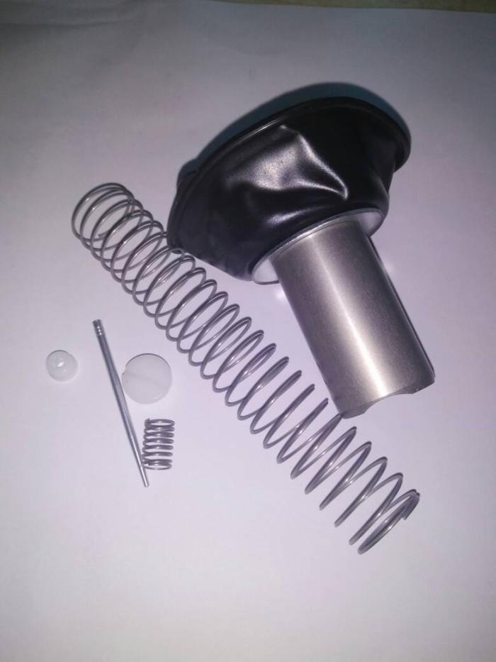 harga Vacum membran karburator yamaha scorpio Tokopedia.com