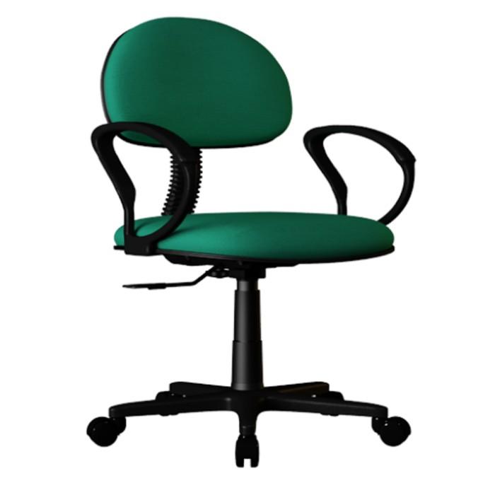 Foto Produk Alvero Chair Kursi Kantor Murah Type Standard AH-902-T Oscar dari Kursi Kantor Murah