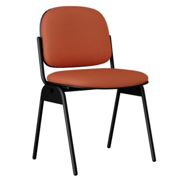 Foto Produk Alvero Chair Kursi Kantor Murah Type Standard AF-901 Kain dari Kursi Kantor Murah