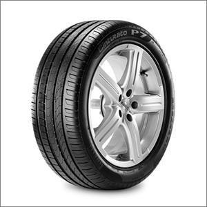 harga Ban Mobil Pirelli 225/55r17 97y P7 Cint (ao) Tokopedia.com