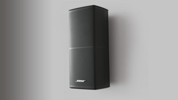 Bose AM5