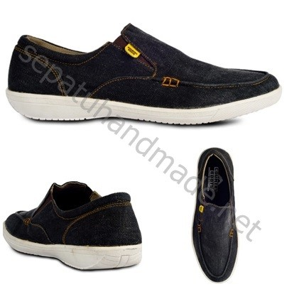 Info Sepatu Gaul Anak Muda Hargano.com