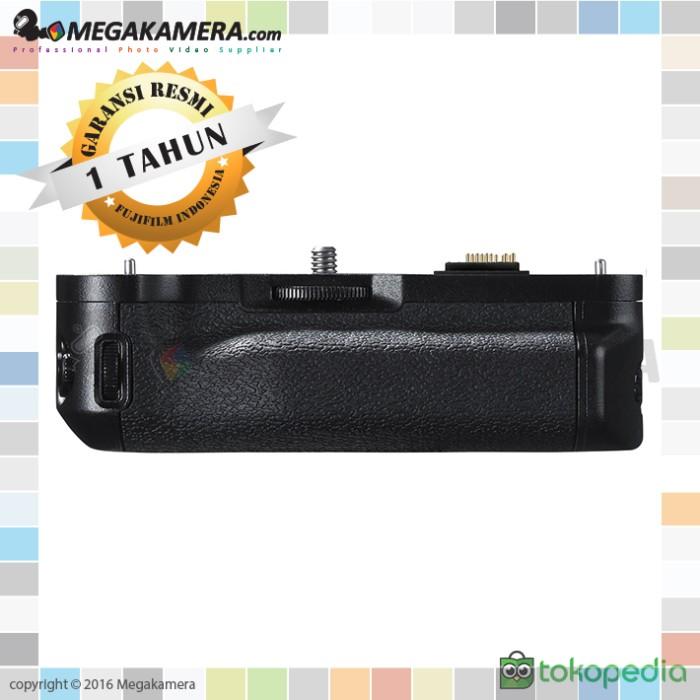 harga Fujifilm vertical grip x-t1 (vg-xt1) Tokopedia.com