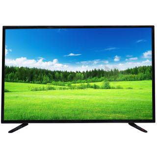 panasonic tv 60 inch. promo led tv panasonic full hd 60 inch th-60d306g panasonic tv inch