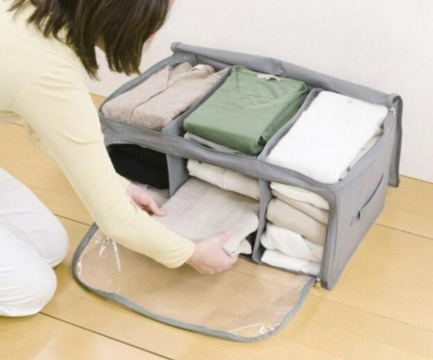Katalog 3 Window Storage Travelbon.com