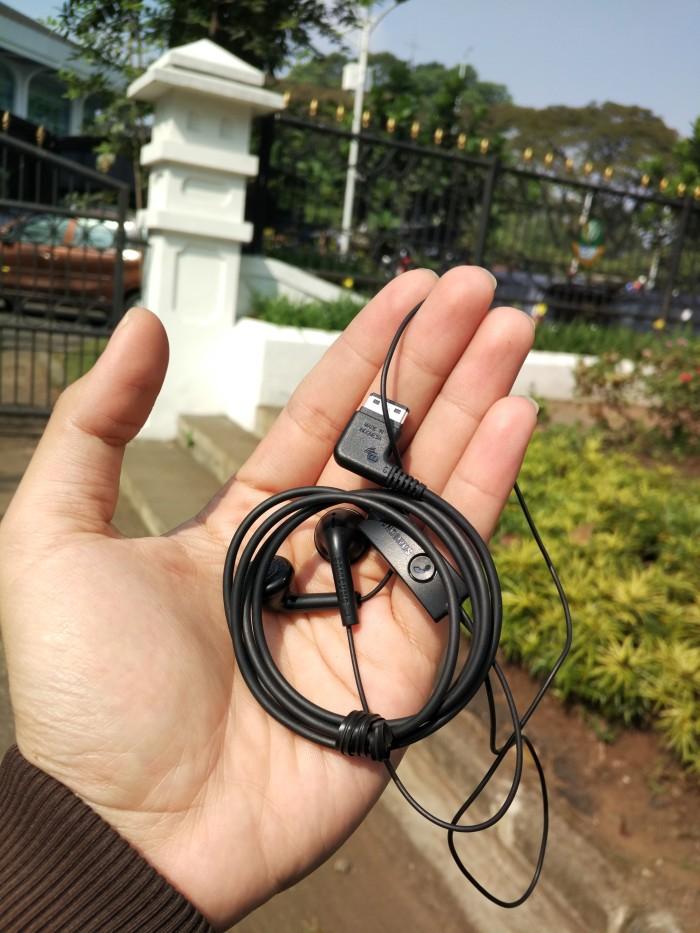 Jual Headset Samsung Original Copotan Samsung Keystone 2 Zaenal
