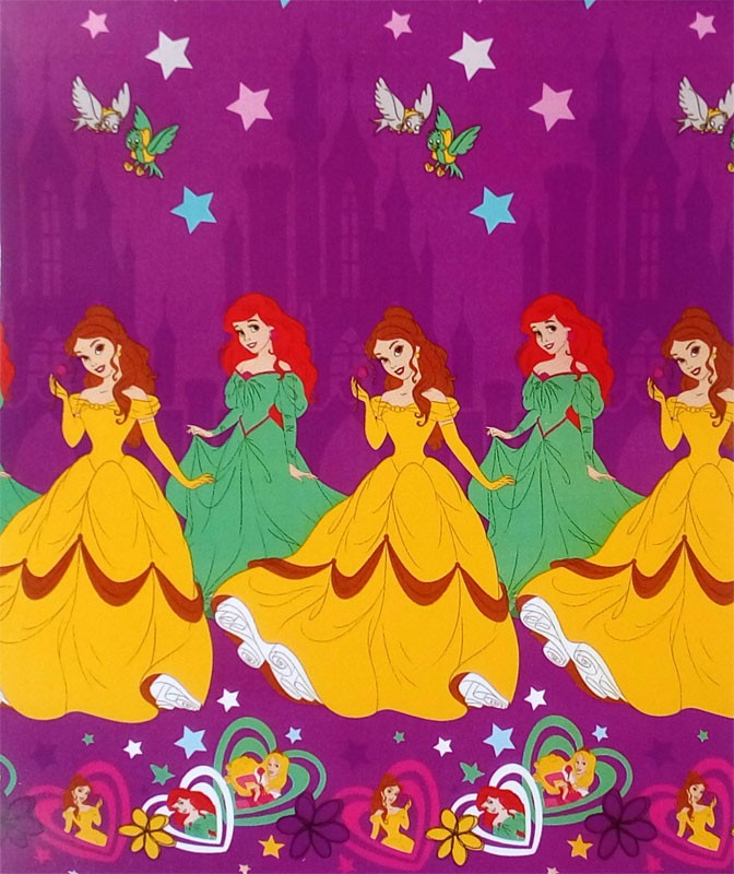 harga Selimut lady rose - princess (selimut bulu super soft) Tokopedia.com