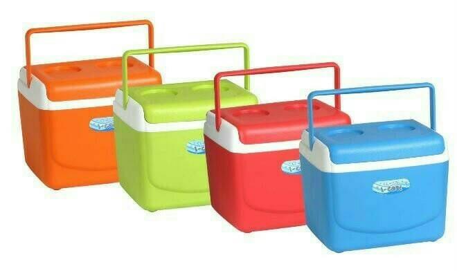 harga Cooler Box Claris Untuk Botol Kaca Asi Tokopedia.com