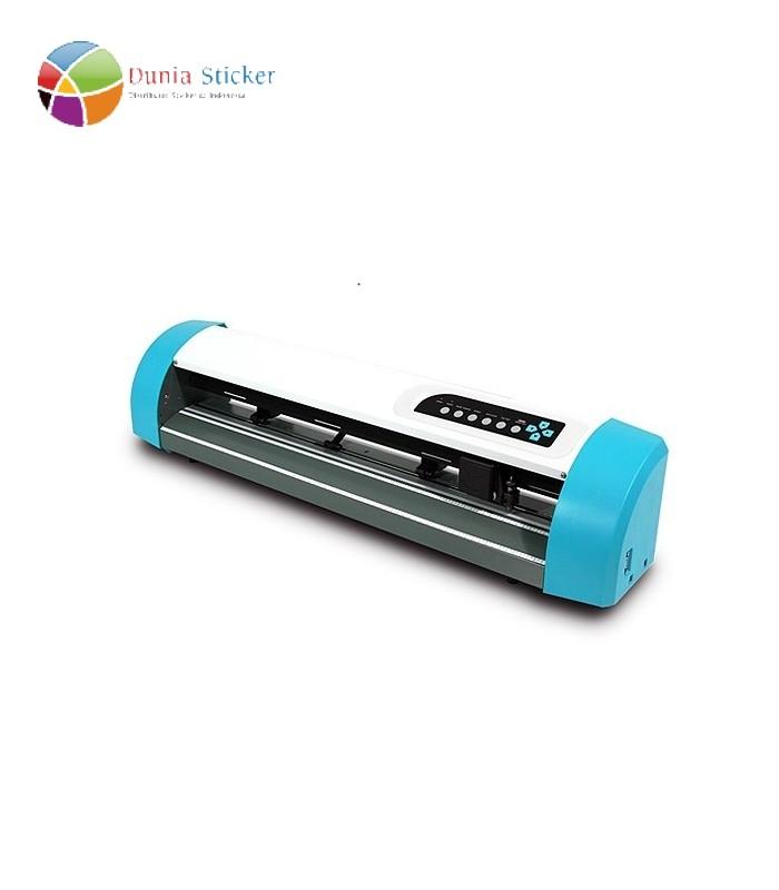 harga Mesin cutting gcc ar-24 60cm cutting plotter taiwan Tokopedia.com