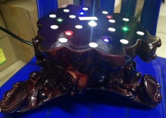 harga Kaki / meja toples aquarium kecil Tokopedia.com
