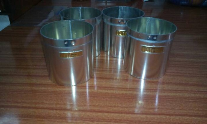 Katalog 1 Liter Beras Hargano.com