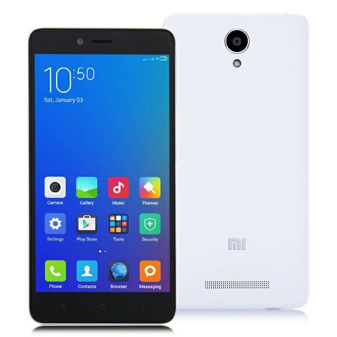 harga Xiaomi redmi note 2 prime ram 2gb rom 32gb Tokopedia.com