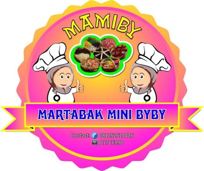 440 Gambar Desain Logo Jualan Makanan HD Paling Keren Untuk Di Contoh