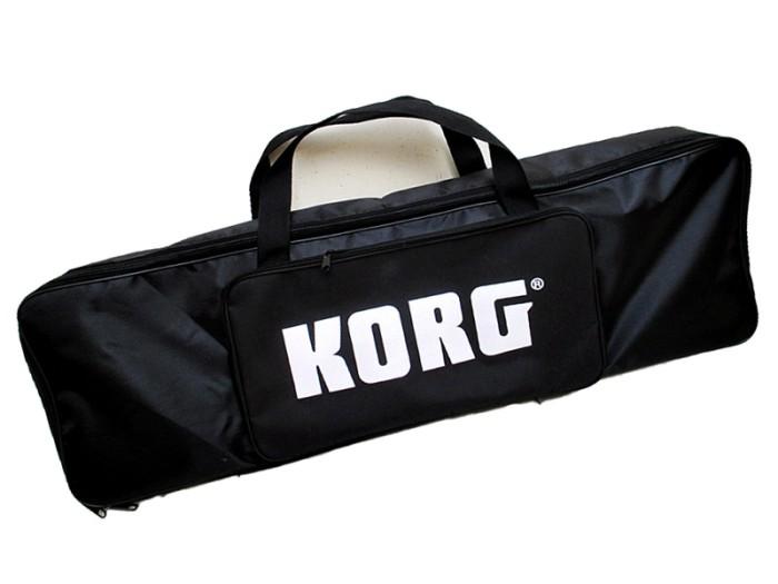 harga Tas keyboard korg micro arranger / x5d hitam ( tebal ) Tokopedia.com
