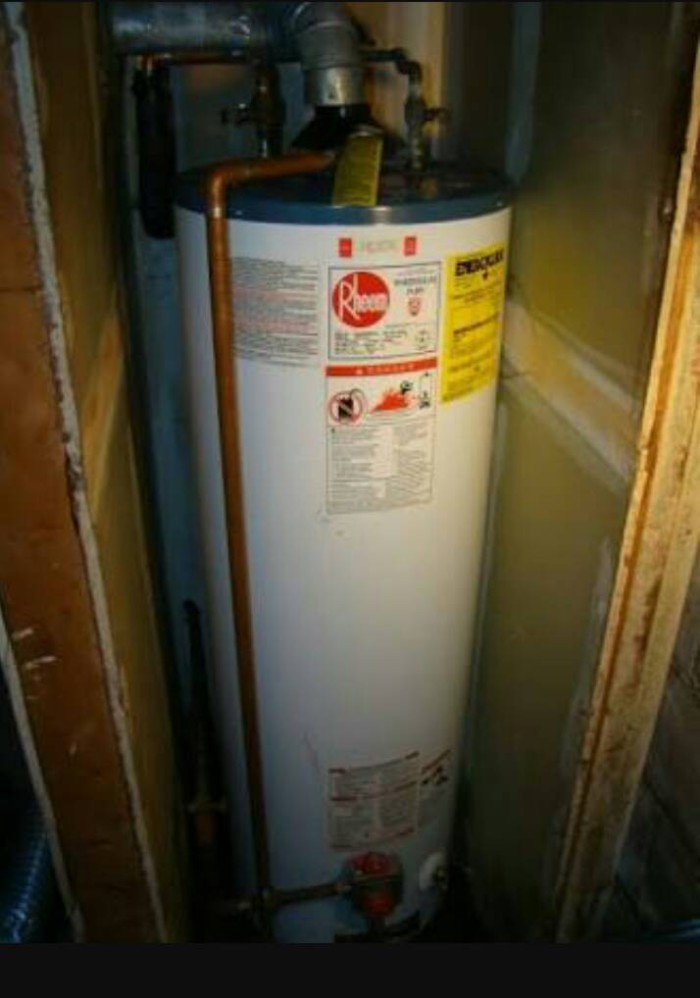 rheem gas heaters. water heater rheem indonesia gas heaters .