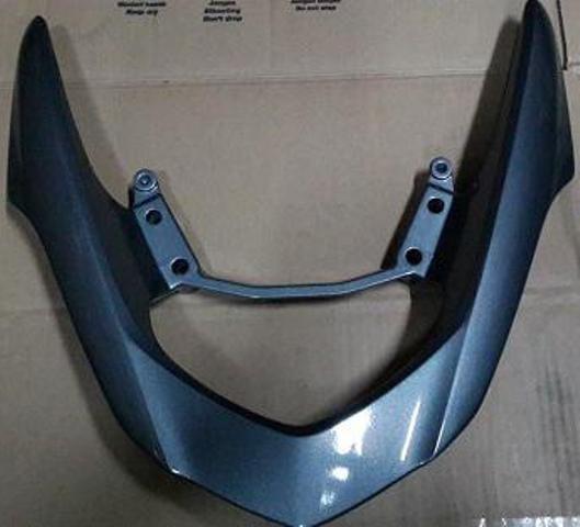 harga Behel  original supra x 125 helm in Tokopedia.com