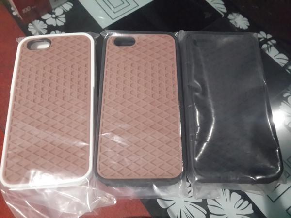 harga Vans waffle case for iphone 6/6s Tokopedia.com