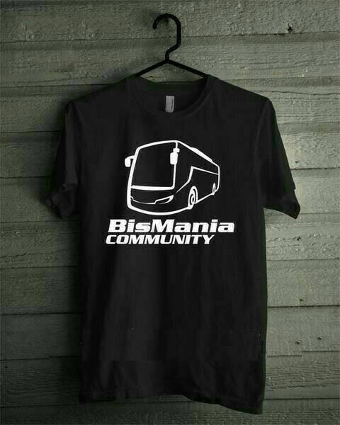 harga Kaos big size bis mania/baju big size bis mania (xxxl-xxxxl) Tokopedia.com
