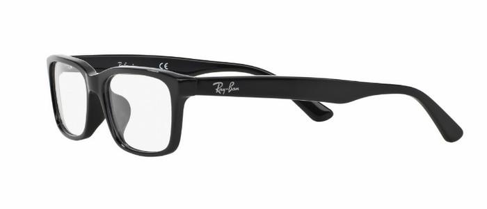 Jual Frame Kacamata Rayban RB5296D (ORIGINAL) - Optik Calisa Online ... 47b2c2e34e