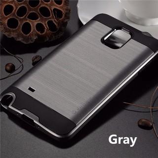 Casing Samsung Galaxy Note 4 Verus Verge Case Not Spigen Iron Damda