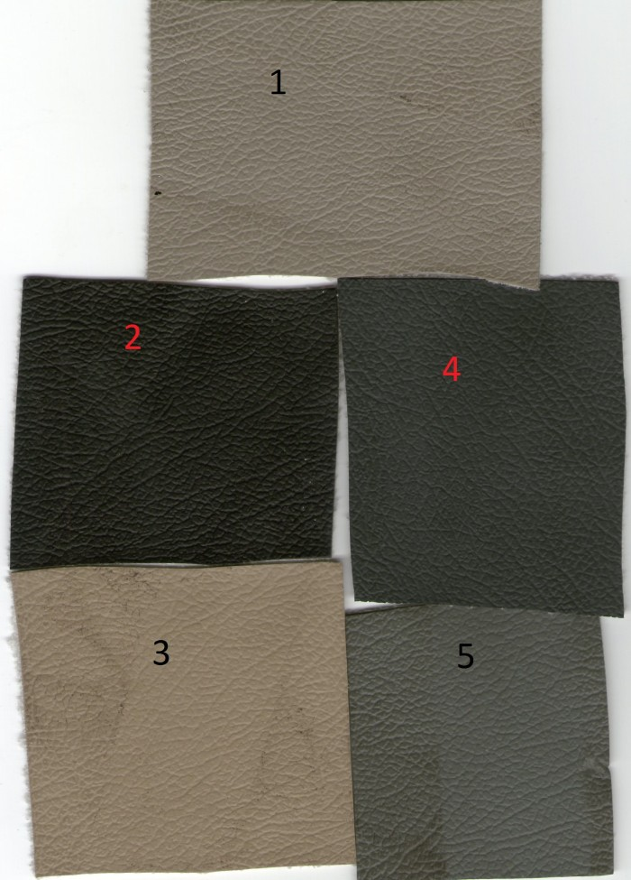 harga Bahan kulit serat sintetis vector jok mobil motor sofa kursi meteran Tokopedia.com