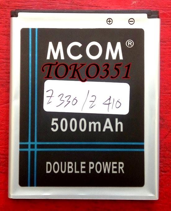 Foto Produk Batre Baterai Acer Z330 Z 330 Z410 Z 410 dari taratoko