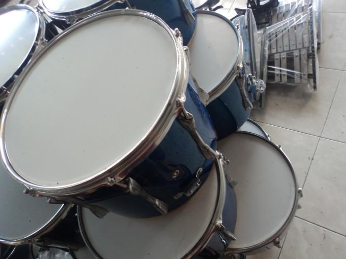 Jual Drumband Terlengkap Di Tajusa