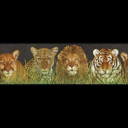 4100 Gambar Wallpaper Harimau Keren Terbaik